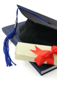 certification-graduation-cap