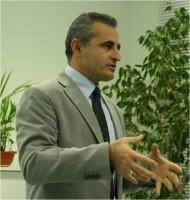 Kiriakidis George