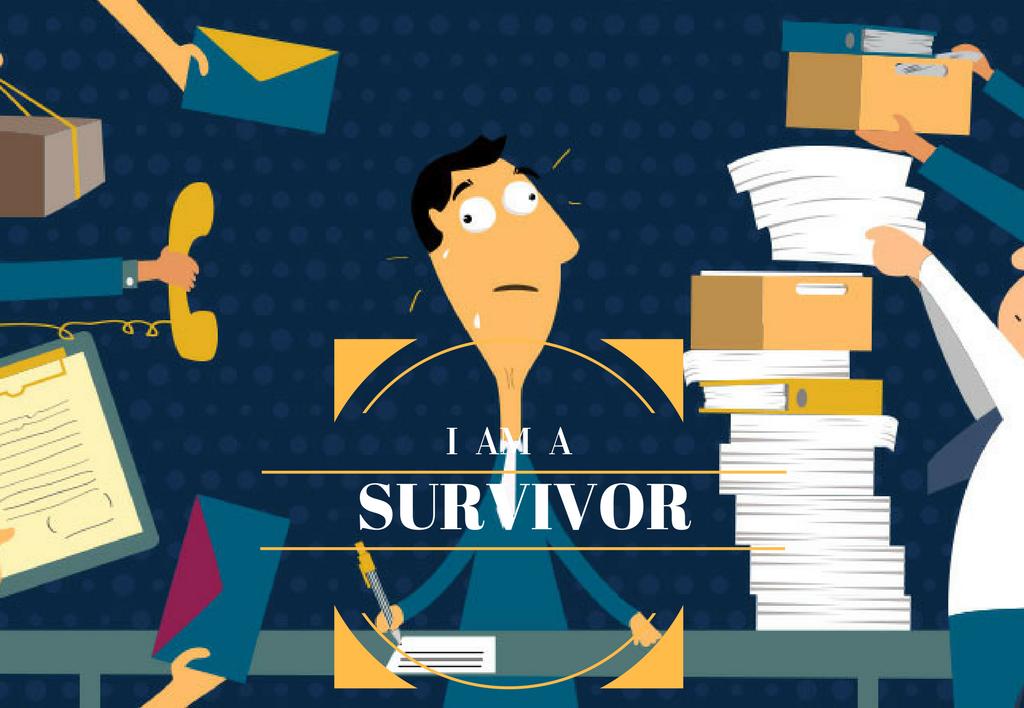 survivor at workplace.png