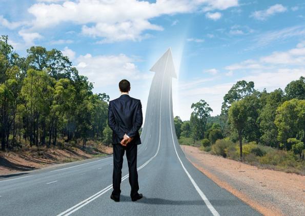 10-Εκφράσεις-που-σας-Κρατάνε-Πίσω-στο-δρόμο-για-την-επιτυχία.png